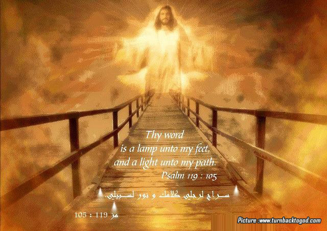 Jesus-The-Way copy